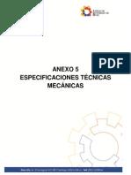 ANEXO 5 ESPECIFICACIONES MECÁNICAS.pdf