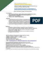 1sistemas de Información Geográfica Aplicados a La Cartografía Feb 2014