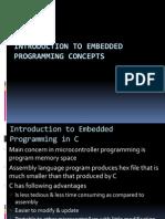 Embedded System.ppt