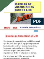 04 Transmision en Lhds Imp