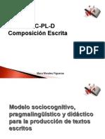 Modelo SC-PI-D Producción (1)