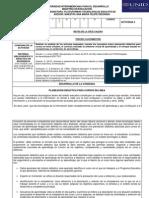 Formato_de Evaluacion_de Actividades Unidad 2