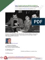 Wojowanie FO343 Tryptyk Laokoona ZECh Lech Klekot 20140621 Stefan Kosiewski do Prokuratora Generalnego ZR.pdf