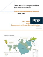 6)Lozada_Biofuels for Transportation