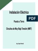 TEORICA Electrica 03