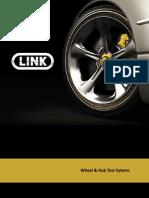 Link+Wheel+&+Hub+Overview