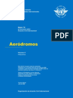 11.- (ANEXO 14 Vol.2 Helipuertos Tercera Edicion 2009)