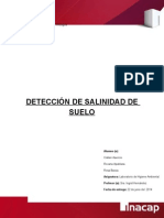 Practico 1.Determinacion de Sulfatos (Final) - Copia