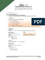 11-diferensial.pdf