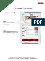 Manual de Usuario (1)