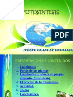 lafotosintesis-110707172231-phpapp02