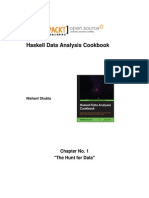 9781783286331_Haskell_Data_Analysis_Cookbook_Sample_Chapter