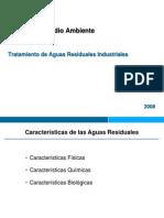 4_Tratamiento_de_Aguas_Residuales_Industriales.ppt