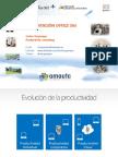 porqueoffice365-120331045719-phpapp02
