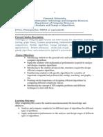 cs651_syllabus (1).pdf