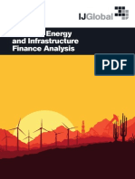 Mexican Energy and Infrastructure Finance Analysis (1)