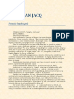 Cristian Jacq-Femeia Inteleapta 09