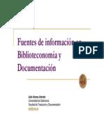 d912f507dd627ad6eb.pdf