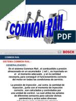 Cri.crin Clasecommon Rail
