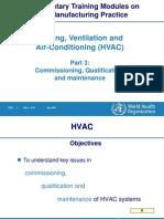 Hvac Part3