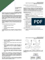 Modelos de Administracion de Red 2 1