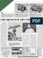 Diari de Balears 21-10-2007 (1)