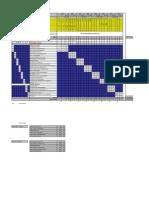 Structure Kursus Dbms