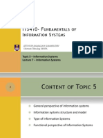 L7 Information Systems
