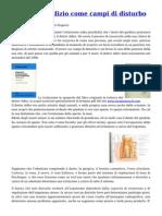 Denti-del-giudizio-come-campi-di-disturbo.pdf