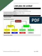 plantilla plan de unidada con lynk- ejemplo