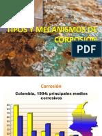 Presentacion Corrosion Clase v2