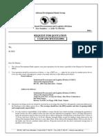00385641 en Standard Request for Qutotation