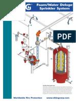 Foam system.pdf