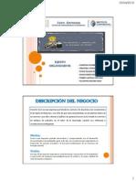 proyecto8_domotic