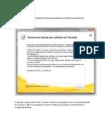Instalación de Oficce 2010.pdf