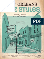 55735262-New-Orleans-Jazz-Styles-William-Gillock.pdf