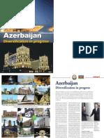 MOAzerbaidjanAnglais_001-036_Mise en page 1.pdf