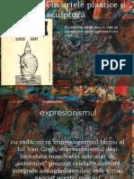 54061984 Avangarda in Pictură