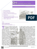Revista 30.pdf
