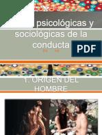 Naturaleza del ser humano, cosmovisión, modelos explicativos.pptx