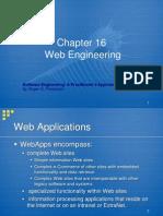 Slides Chapter 16