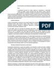 Efectele Stresului Asupra Capacit____ii de Reamintire __i Rela__ionare a Vtfu