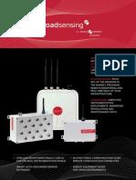 LS datasheet-brochure Feb'14.pdf