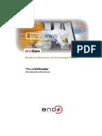 AnoGov-R4-Manual Utilizador Operadores Economicos