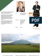 Pampanga Agri