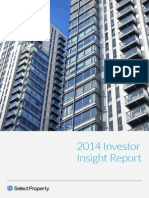 2014 Investor Insights Report
