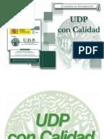 UDP con Calidad.pdf