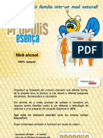 Prezentare Propolis Esenta_final