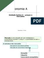 Unidade Lectiva 5 – Preços e Mercados (Joao Ferreira's Conflicted Copy 2011-06-26)