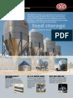 AP-53 Bulk Feed Tanks (Brochure)